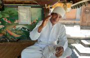 Tanam Semangka Ditipu Rp 80 Juta, Lihat Manusia tanpa Badan