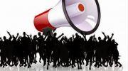Tokoh Masyarakat Diimbau Hindari Pernyataan Kontroversial
