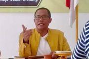 Kalah di Mahkamah Partai, Kader Tabanan Minta Golkar Bali Tetap Solid