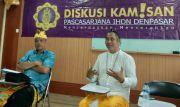Mengungkap Kemiripan Budaya Orissa dan Bali