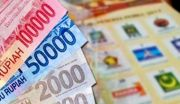 Dana Banpol Diprediksi Naik Jadi 5.000 Persuara Sah
