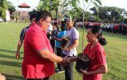 Mangga Amplem Sari Jadi Maskot Buah Buleleng, Distan Siapkan Bibit