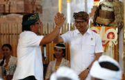 Umur Harapan Hidup Masyarakat Badung Tertinggi di Bali