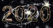 Songsong Tahun Baru , Warganet Bersatu Melawan Hoax dan Radikalisme