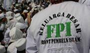 Masyarakat Meragukan Janji Setia FPI terhadap Pancasila
