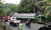 Tiang Pancang Sering Jatuh, Adhi Karya Bikin Pabrik Mini di Benoa