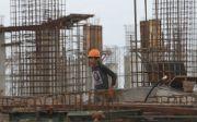 Proyek Tol Bali Mandara Bikin Ngeri, Setelah Biasa malah Menikmati