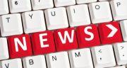 Peran Media Jaga Stabilitas Salah Satu Kunci Suksesnya Pembangunan