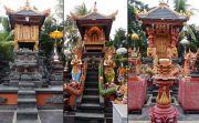 Palinggih Islam untuk Mohon Pendidikan, Hindu Kesuburan, Budha Bisnis