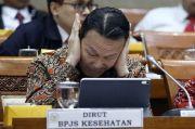Kariyasa: Pembahasan Kenaikan Iuran BPJS Kelas Tiga di DPR RI Memanas