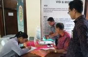 KPU Badung Target 60 Pendaftar PPK