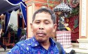 Tim Sumatri Tunda Laporkan Kasus Anaknya Disebut Lindungi Tajen