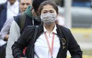 Antisipasi Virus Corona di Nusa Penida, Puskesmas Siapkan Masker