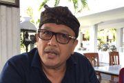NasDem Matangkan Dukungan ke Jaya Negara