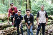 Setelah Gaet Mawar, Grup Band Pop Bali Motifora Rilis Album SSST