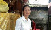 Cobaan Berat Jro Mangku Ganti, Sudah Siap Jika Harus Meninggal