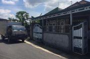 Menurut UPT PPA Provinsi Bali, Panti Asuhan Penuai Tak Layak