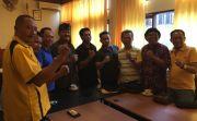 Musda Golkar Bali Diundur, Airlangga Hartarto Ingin Hadir