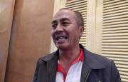 Pemkab Buleleng Pastikan Bayar Utang ke UD Serba Jaya