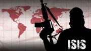 Menolak Kepulangan ISIS Eks WNI Adalah Pilihan Bijak dan Tepat