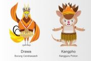 Situasi Papua Kondusif Jelang PON XX