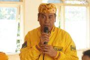 Tunggu Koalisi Pilkada Karangasem, Sukerana: Pelan Tapi Pasti