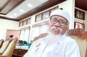 Begini Penjelasan Wakil Ketua PHDI Bali soal Nasi Wong-wongan