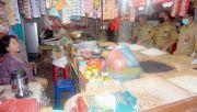 Inflasi Maret di Buleleng 0,15 Persen, Laundry Penyumbang Terbesar