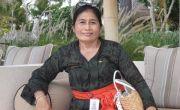 Disnaker Buleleng Catat 723 Karyawan Hotel dan Restoran Dirumahkan