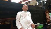 Poligami dalam Pandangan Hindu (2); Cegah dengan Kesadaran Atman