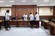 Krematorium Tuka Tuai Keberatan, DPRD Badung Lakukan Komunikasi