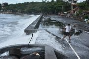 Pariwisata Bali Tunggu SOP New Normal