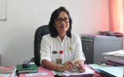 127 Desa di Tabanan Telah Cairkan BLT DD Tahap II