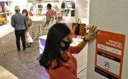 New Normal Solusi Pemulihan Ekonomi Indonesia