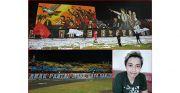 Raka Jana, Kreator di Balik Semaraknya Bali United