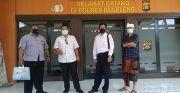 Kapolres Buleleng Diadukan ke Kapolri, Komnas HAM, dan Kompolnas