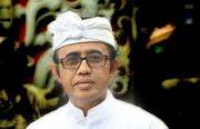 """Paslon Tabanan Masih Alot, Rekomendasi PDIP Masih """"Menggantung"""""""