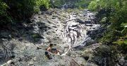 Air Terjun Dukuh Sakti Sembuhkan Penyakit Nonmedis