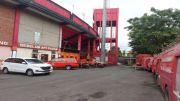 Persiapan World Cup U-20, Stadion Wayan Dipta Direnovasi.