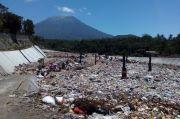 Sampah Sudah Overload, Dua TPA di Karangasem Bakal Ditata