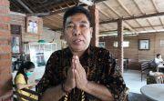 Pura Agung Wira Loka Natha Cimahi Butuh Uluran Tangan Semeton Hindu