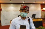 Debat Perdana Paslon Pilkada Badung Wajib Taati Prokes