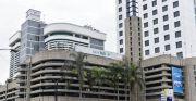 Realisasi Penyaluran Dana PEN bank bjb Lampaui Target