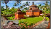 Situs Buddha Kalibukbuk Cerminan Harmoni Ajaran Buddha-Siwa