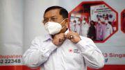 Jaga Stok Darah, PMI Buleleng Keliling Sasar Komunitas