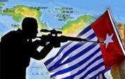 Mendukung Penetapan Organisasi Papua Merdeka sebagai Teroris