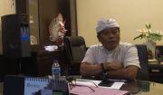 Setelah Gaji, Kini Tunjangan Kesejahteraan ASN di Gianyar Molor