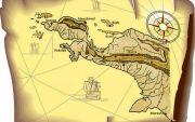 Pemerintah Mengoptimalkan Pembangunan di Papua