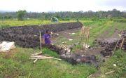 Prajuru Adat Liligundi Rencanakan Paruman Soal Penolakan Krematorium