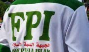 Eks Tokoh FPI Terlibat Teroris Harus Ditangkap